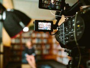 agence de vidéo marketing marrakech